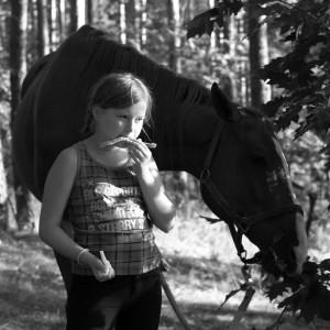 Izabela Rajca-Pisz Fotografia